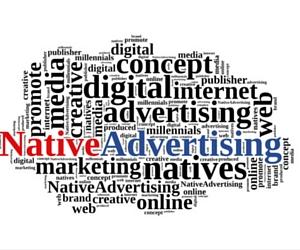 Başarılı bir native reklamın özellikleri